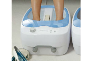 Best foot spas
