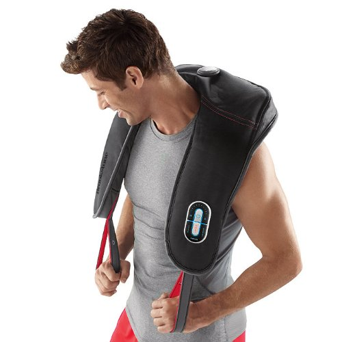 Guide To Finding The Best Neck Massager Blissful Relaxation