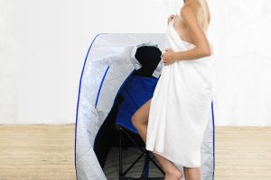 Best-Portable-Sit-Down-Infrared-Saunas