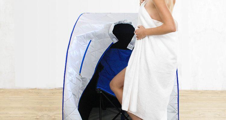 Best-Portable-Sit-Down-Infrared-Saunas