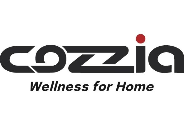 cozzia massage chairs review
