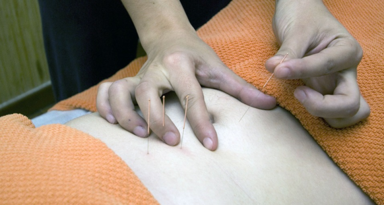 Two of the most famous treatments for pain in the modern era and how to chose betwen them read in our post