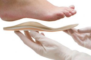 arch supports are something that everyone who suffers from foot arch pain should consider buying