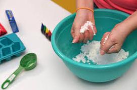 how to make an epsom salt bath