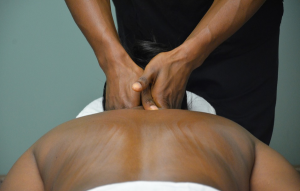just as we need to know how acupuncture helps, we also need to know the same information for massage in order to make an informed decision
